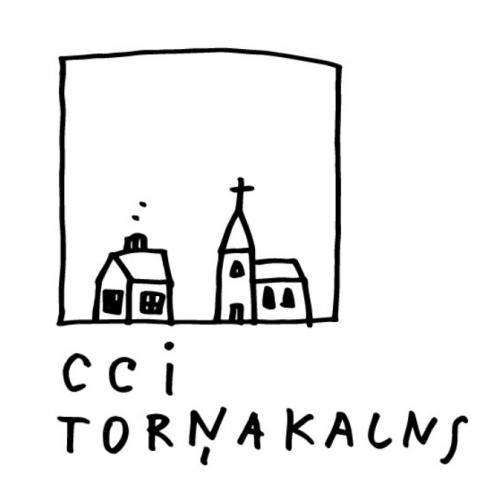 """Rīgas Lutera draudzes sociālais uzņēmums """"Centrs Cilvēka Izaugsmei Torņakalns"""