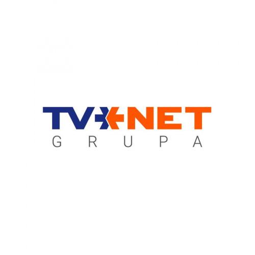 TVNET GRUPA