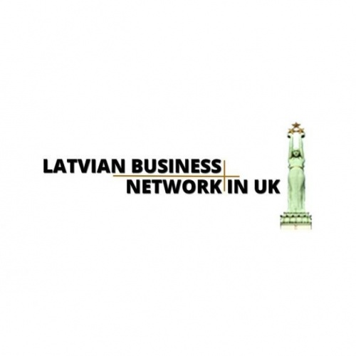 Lielbritānijas Latvijas Uzņēmēju klubs