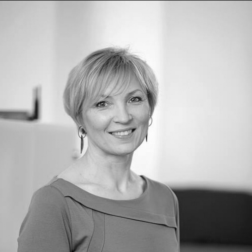 Ulla Zumente-Steele