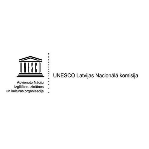 UNESCO Nacionālā komiteja
