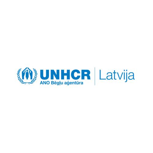 ANO Bēgļu aģentūras reģionālā pārstāvniecība Ziemeļeiropā