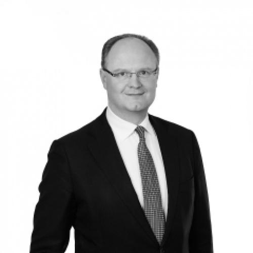Māris Vainovskis