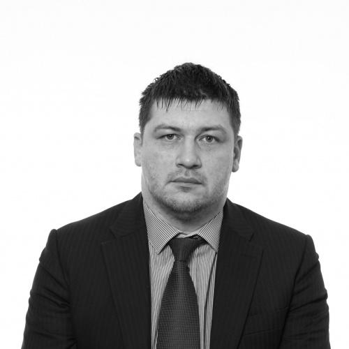 Gunārs Valdmanis