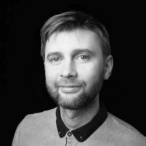Pēteris Jurčenko