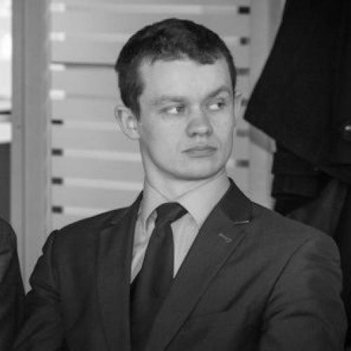 Jānis Ratkevičs