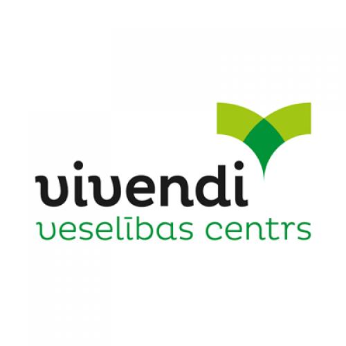 Veselības centrs Vivendi