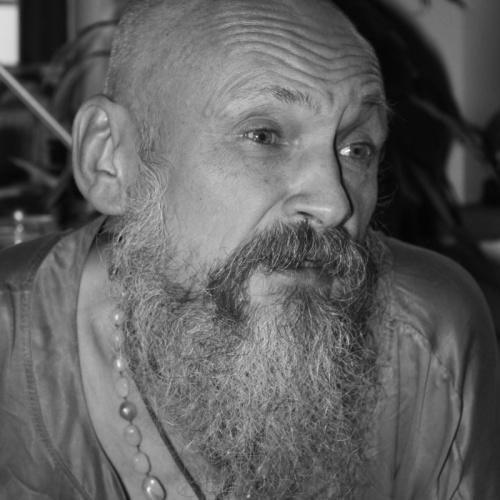 Broņislavs Vinogrodskis