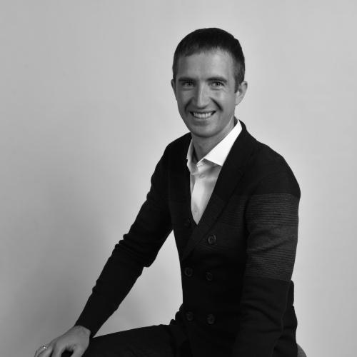Vladislavs Mironovs