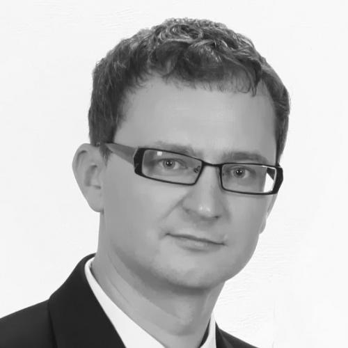 Vladislavs Vesperis