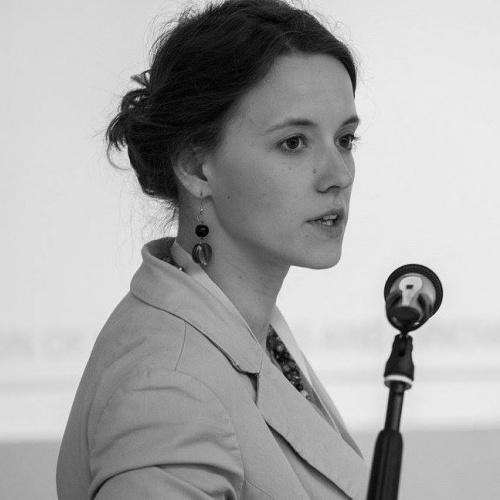 Weronika Felce