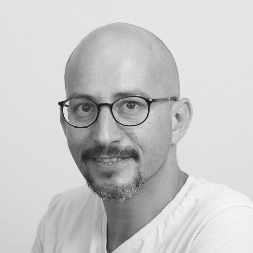 Jonatans Šajovics (Yehonatan Shayovitz)