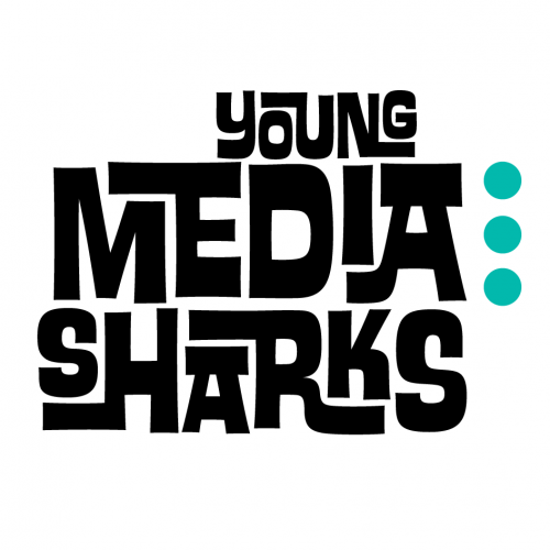 Young Media Sharks