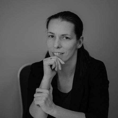 Zane Zaiceva
