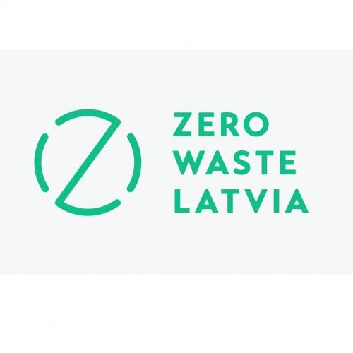 Zero waste Latvija
